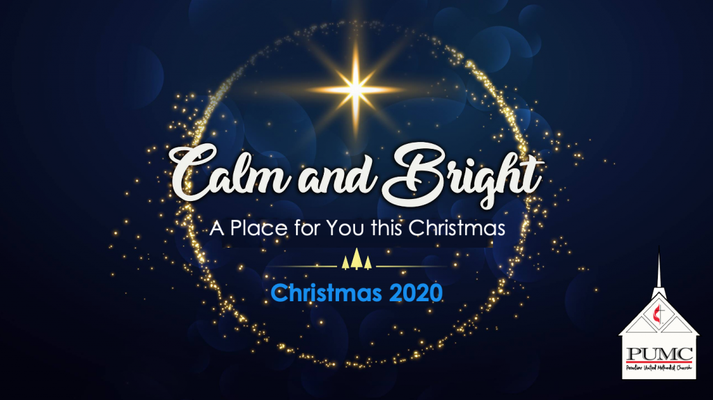 This image has an empty alt attribute; its file name is CalmAndBrightChristmas2020-1024x575.png